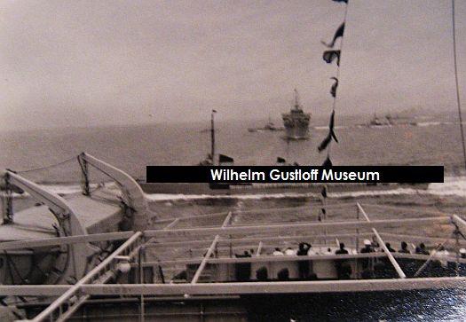wilhelm gustloff (schiff)